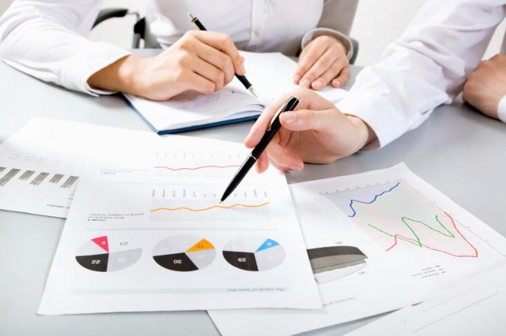 Менеджер по управлению качеством, специалист СМК – описание профессии и где учиться