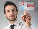 Профессия Java-разработчик / Джава – что делает, как им стать, зарплата в России