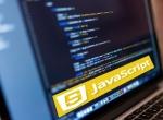 Профессия JavaScript-разработчик / ДжаваСкрипт – что делает, как им стать, зарплата в России