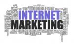 Профессия Специалист по интернет-маркетингу – что делает, как им стать, зарплата в России | Rosbo.ru