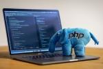 Профессия PHP-разработчик – что делает, как им стать, зарплата в России