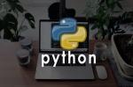 Профессия Python-разработчик – что делает, как им стать, зарплата в России