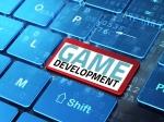 Профессия Разработчик игр – что делает, как им стать, зарплата в России