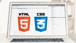 Профессия Верстальщик сайтов HTML/CSS – что делает, как им стать, зарплата в России