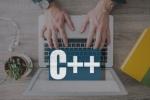 Профессия C++-разработчик – что делает, как им стать, зарплата в России