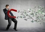 Профессия Финансовый директор – что делает, как им стать, зарплата в России