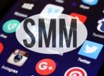 Профессия СММ-специалист, SMM-менеджер – что делает, как им стать, зарплата в России