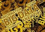 Профессия Аналитик данных (Big Data Analyst) – что делает, как им стать, зарплата в России