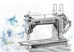 Профессия Дизайнер одежды – что делает, как им стать, зарплата в России