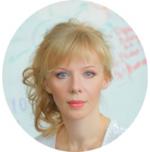 Аржаева Татьяна Николаевна