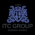 Бизнес-школа ITC Group