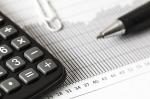 Профессия Бухгалтер по налогам и налогообложению – что делает, как им стать, зарплата в России | Rosbo.ru