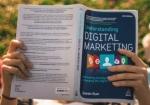 Онлайн-обучение интернет-маркетологов с нуля