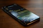 Профессия Разработчик мобильных приложений – что делает, как им стать, зарплата в России