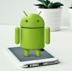 Профессия Android-разработчик – что делает, как им стать, зарплата в России